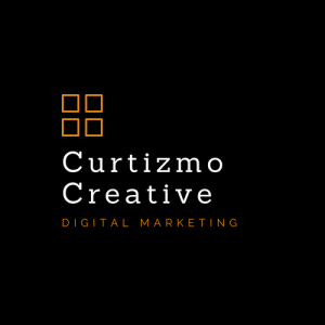 Curtizmo Creative