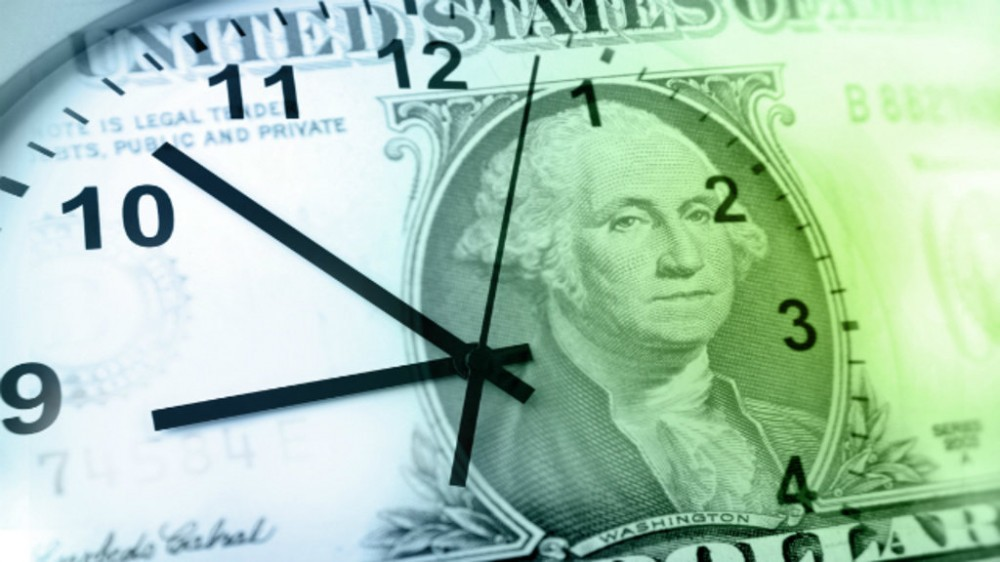 getting-stuck-costs-time-and-money