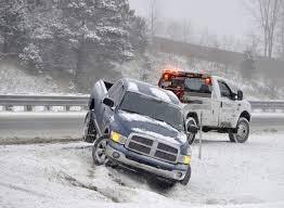 tow-truck-winter